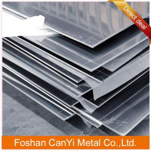 Wholesale Car Aluminum