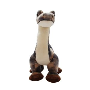 Creative Custom Dinosaur Plush Toy