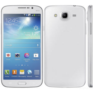Original Unlocked I9152 Dual SIM Mobile Phone for Samsung Galaxy Mega