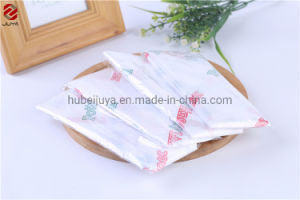 Hot Sale Bathrooms Soft Disposable Toilet Seat Cover