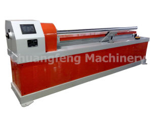 Paper Core Cutting Machine (CFQG-SK-150)