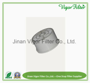 HEPA Filter for Shark Nv400 Upright Vacuums Cleaner pictures & photos