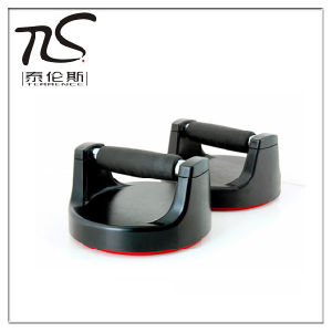 TV Products-Push up Stand 2012