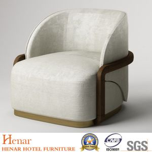 Sofa Comfy Upholstered Accent Chair