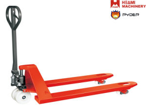 Easy Operation Hydraulic Hand Pallet (CYPD-b)