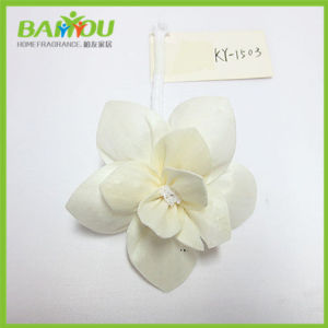 Handmade Sola Wood Flower for Reed Diffuser pictures & photos
