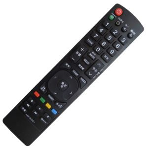Remote Control Akb72915211 Suitable All Akb72914220 Akb72915255
