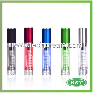 New Style Atomizer CE4 Atomizer