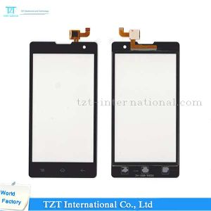 China Mobile Phone Touch for Itel 1503 Screen - China Itel Touch