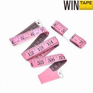 1.5m PVC Tape Measure with Your Logo pictures & photos
