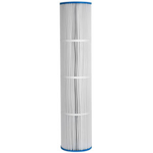 High Quality Pool Filter Cartridge/SPA Filter Cartridge pictures & photos