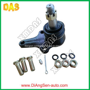 Auto Suspension Ball Joint 43330-39165 for Toyota Hilux pictures & photos