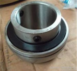 Factory Direct Sell SKF UC202 Spherical Bearing