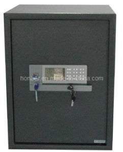 Large Safe for Office Use (ELE-S500HK) pictures & photos