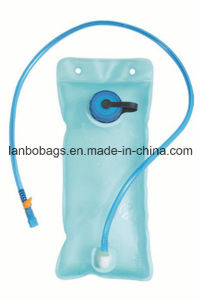 Food Grade Outdoor Hydration Water Bladder Bag