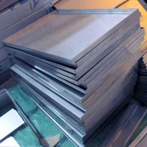 1.4301stainless Steel Sheet