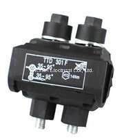 Insulation Piercing Connector Ttd-301f