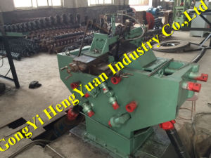 Factory Supply Spiral Blade Cold Rolling Mill