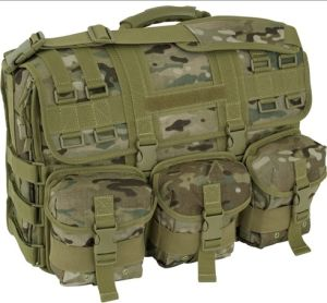 Muti Military Kit Bag pictures & photos
