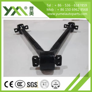 chinese factory full range oem volvo truck spare parts - china truck
