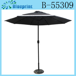 China professional outdoor wooden umbrella professional outdoor china professional outdoor wooden umbrella professional outdoor wooden umbrella manufacturers suppliers made in china malvernweather Image collections
