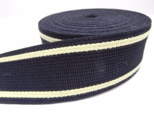 40mm Secondary Color Fire Retardant Kevlar Webbing pictures & photos