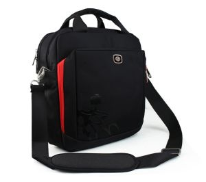 Waist Bag Laptop Bag Messenger Bag for Business (SM8827) pictures & photos
