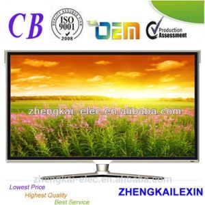 "32"" D-LED TV/32′ LED TV pictures & photos"