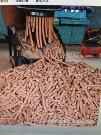 China The Better Manufacturer, Cheaper Price Biomass ...