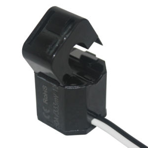 Split Core Current Transformer 333mv pictures & photos