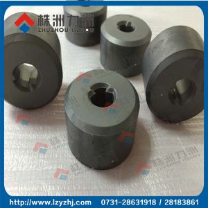 Lz20 Cemented Carbide Drawing Dies for Cable Wire