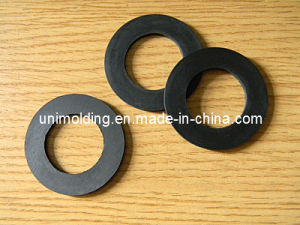 Rubber Sealings/Rubber Seal Products Hydraulic Seal Tc Oil Sealing/Custom Seal pictures & photos
