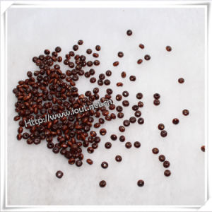 Colourful Bulk Wooden Beads Wholesale / Wood Beads, Fashion Beads, Beads (IO-wa036) pictures & photos
