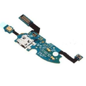 Chager Conector Flex for Samsung Galaxy S4 Mini I9190 pictures & photos