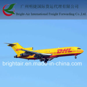 fast delivery service dhl ups tnt fedex courier express from china to worldwide jamaica etc