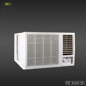Window Mounted Type Air Conditioner pictures & photos