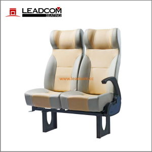 Leadcom Luxury Coach Bus Seats for Sale Ck09AC pictures & photos