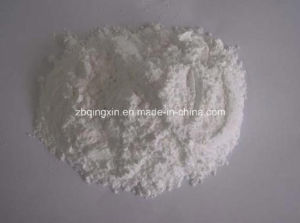 High Quality Calcium Stearate (CAS: 1592-23-0) 99% pictures & photos