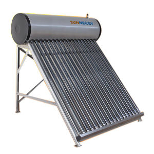 China Portable Solar Water Heater, Portable Solar Water Heater  Manufacturers, Suppliers | Made In China.com