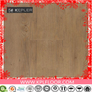 Commercial Use and Anti-Slip Plastic Vinyl Flooring