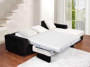 Corner Sofa Bed, L Shape Sofa Bed, Fabric Sofa Bed, Italy Sofa Bed, Modern  Sofa Bed