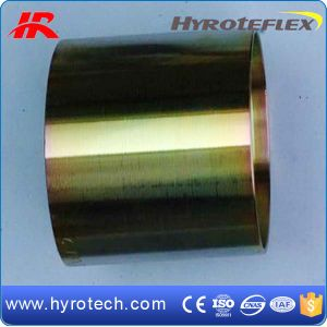 Hydraulic Hose Ferrules of High Quality pictures & photos