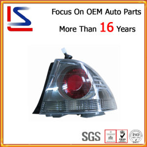 Rear Lamp for Toyota Altezza / Lexus Is/RS 1998-2005 pictures & photos