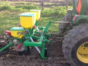 China 2 3 4 5 6 Rows Corn Planter China 2 Rows Corn Planter Corn