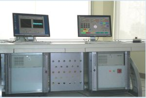 Control&Measurement System for High Voltage Testing pictures & photos