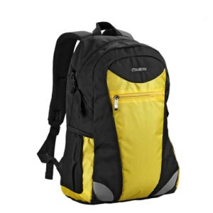 Nylon Dating Sport School Backpack Bag (MS1148) pictures & photos