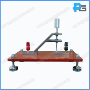 China Supply UL1310 Dielectric Strength Test Instrument pictures & photos