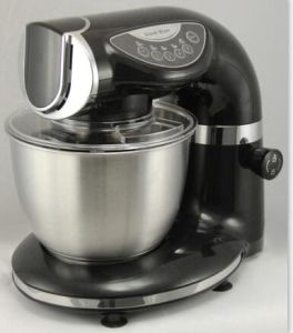 Household Stand Mixer/Electric Stand Mixer/Kitchen Machine Food Mixer