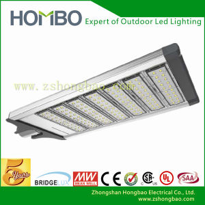 Professional Recommend Cree 300w Led Street Light Outdoor Hb168b