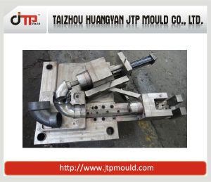 High Quality PPR Pipe Fitting Mould pictures & photos